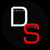DANCE-SONG-FEST-L1