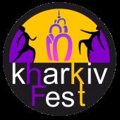 KharkivFEST- 2019