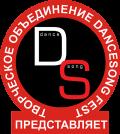logo-slaider